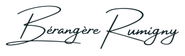 bérangère rumigny réflexologie plantaire coach développement personnel formatrice stage formation accompagnement