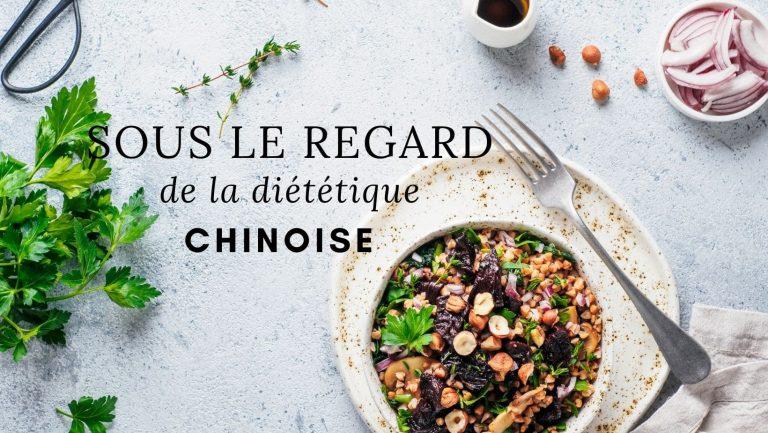 Formée en diététique chinoise par l'une des plus grande figure de la diététique chinoise en France, formée également en nutrition et phytothérapie, Bérangère Rumigny vous accompagne dans votre transformation physique émotionnelle et énergétique, à toutes les étapes, au sein de son cabinet de solesmes.