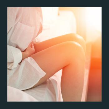 bérangère dehaine rumigny réflexologie plantaire détente relaxation stress dépression bien être mieux être zen développement personnel relaxation digestion sommeil burn out bore out procrastination formation atelier stage retraite solesmes caudry valenciennes le quesnoy cambrai saint quentin lille maubeuge avesnois