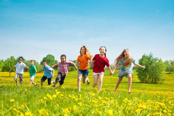 réflexologie bébé affective nourrisson enfant adolescent ado